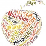 Writing Theme 2 Diet and nutrition 1